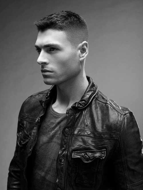 Men Haircuts Bg Fashions